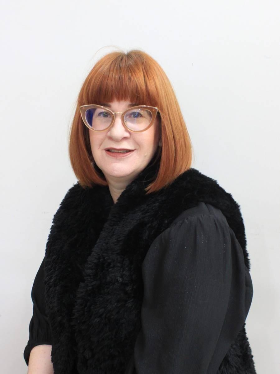 jacqueline - Senior Stylist, Milford (1)